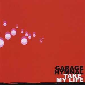 Image for 'Take My Life'