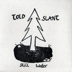 Image for 'Still Water'