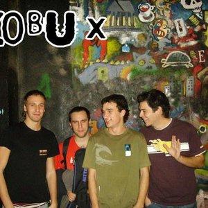 Image pour 'Zobux'