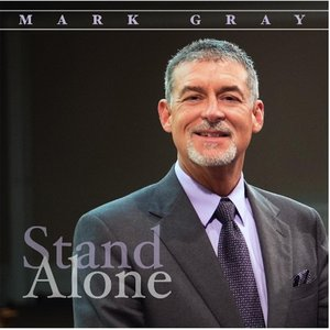 Image for 'Stand Alone'