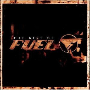 Image for 'The Best of Fuel'