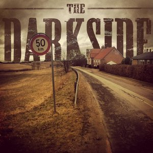 Image for 'The Dark Side'