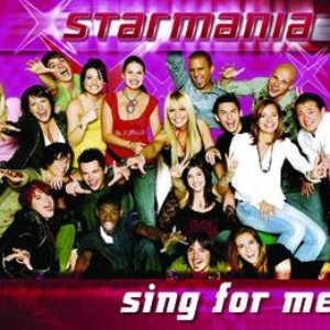 Image for 'Sing For Me'