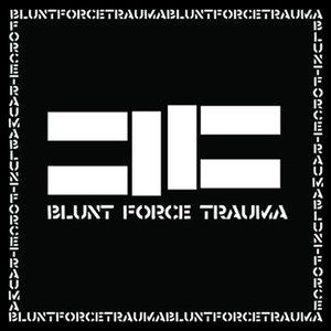 Image pour 'Blunt Force Trauma (Special Edition)'