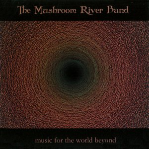 Image pour 'Music for the World Beyond'