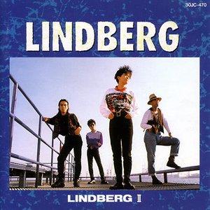 Bild für 'LINDBERG II'