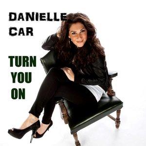 Bild für 'Turn You On'