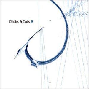Image for 'V.A. - Clicks & Cuts 2'