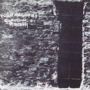 Image pour 'Volo magico n. 1'