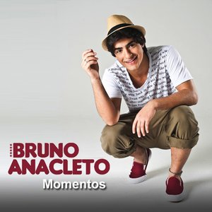 Image for 'Momentos (Single)'