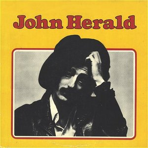 Image for 'John Herald'