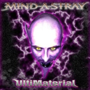 Image for 'UltiMaterial'