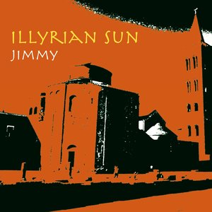 Image for 'Illyrian Sun'