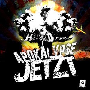 Image for 'Apokalypse Jetzt'