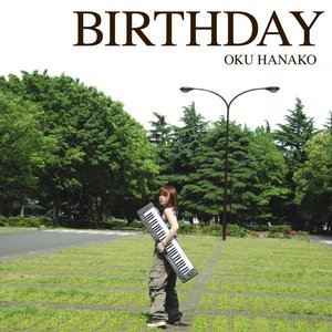 Image for 'BIRTHDAY'