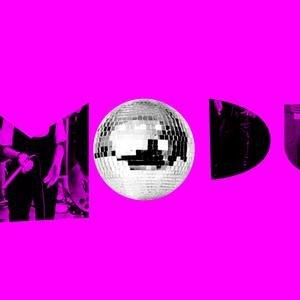 Image for 'Street Justice (MSTRKRFT Remix)'