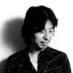Image for '金子隆博'