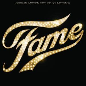 Image for 'Fame -  OST'
