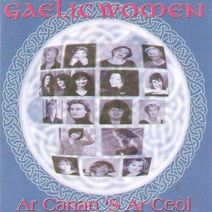 Image for 'Ar Canan's Ar Ceol'