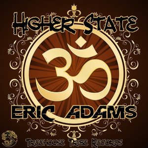 Image for 'Higher State'