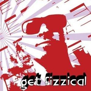 Imagen de 'GET fIZZICAL'