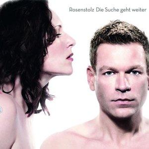 Image for 'Die Suche geht weiter (Special Version)'