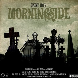 Image for 'Morningside (Ghost-Tube Mix by Interzone Inc)'