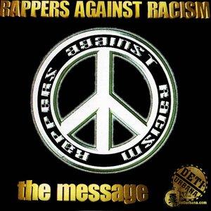 Bild für 'The Message'