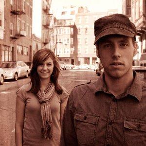 Bild für 'Joel and Janna'