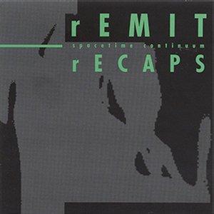 Image for 'Remit Recaps'