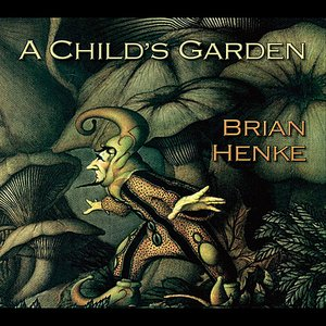 Image for 'A Child's Garden'
