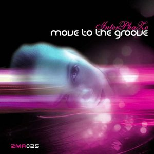 Image for 'Move to the Groove'