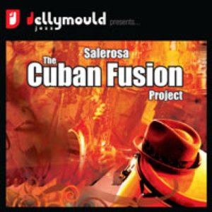 Image for 'The Cuban Fusion Project'