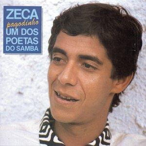 Immagine per 'Largo Da Carioca'
