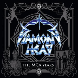 Image pour 'The MCA Years'