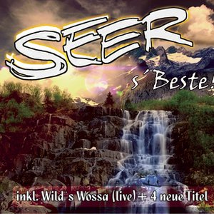 Image for 'S' Beste!'