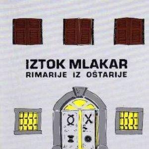 Image for 'Rimarije iz Oštarije'