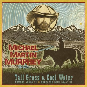 Image for 'Tall Grass & Cool Water'