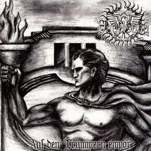 Image for 'Aus den Trummern empor'