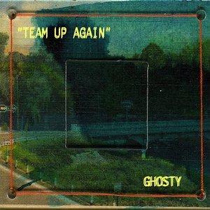 Immagine per 'Team Up Again'