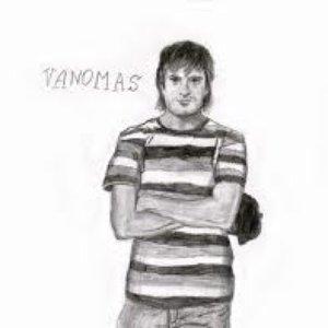 Bild für 'Vanomas'