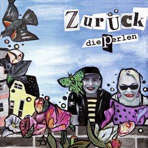 Image for 'Zurück'