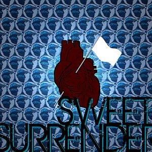Image for 'Sweet Surrender'