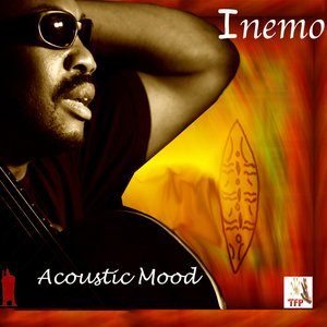 Image for 'Acoustic Mood'