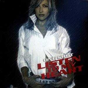 Immagine per 'Listen To My Heart'