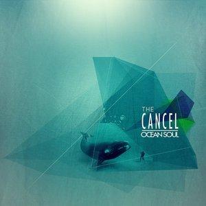 Image for 'Ocean Soul'