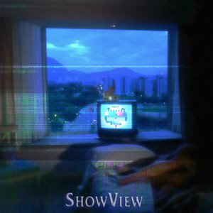 Image for 'ShowView'