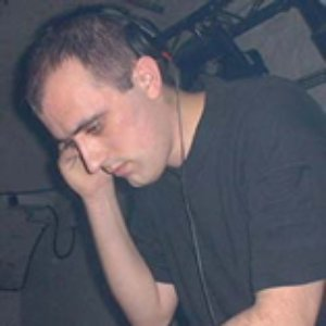 Image for 'DJ Uplift'