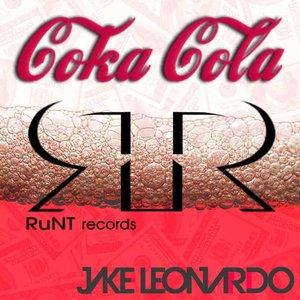 Image for 'Coka Cola'