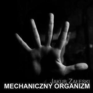 Imagem de 'Mechaniczny Organizm'